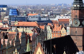 A lengyel etnikai törzsterület földrajzi vizsgálata