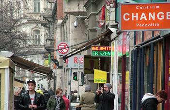A kulturális globalizáció földrajzi vonatkozásai