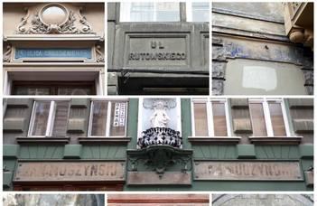 """Lwów, Lemberg, Lvov, Lviv - Az """"oroszlánok városa"""" mint palimpszeszt"""